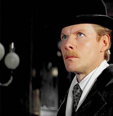 скачать шерлок холмс и доктор ватсон знакомство