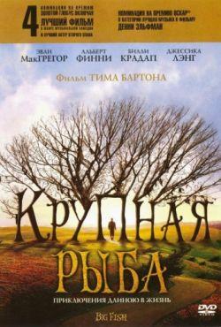 Крупная рыба (2003)