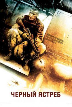 Черный ястреб (2001)